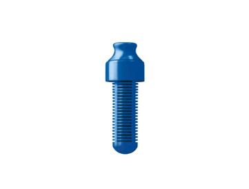advanced portable-bottle-filter