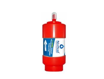 travel-portable-bottle-filte