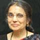 DR. Jaishree Deshpande, Trustee Deshpande Foundation