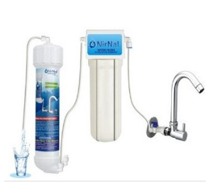 arsenic-iron-and-fluoride-removal-ultra-filtration-unit