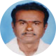 Nirnal shankar ghanti