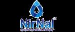 Nirnal